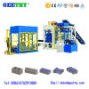 Machinery in Shandong Qt6-15 Concrete Block Making Machine Price