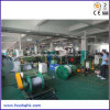 Customer Oriented Cable and Wire Jacketing Extrusion Machine
