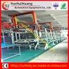 T-Type Gantry Auto-Welding Line