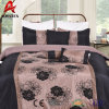 China Bed Comforters for Adults, Hot Selling Disposable Bed Sheet