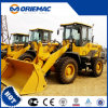Cheap Price Famous Brand Changlin 933 Wheel Loaders