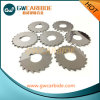 High Performance Tungsten Carbide Saw Disc