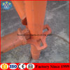 Easy Install Quick Lock Heavy Weight Scaffolding for Construction Scaffold Material