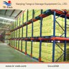 Top Quality Steel Drive in Through Pallet Racking with SGS Approval