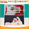 OEM Cleaning Baby Baby Wet Wipe with Plastic Lid