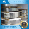 430 Stainless Steel Strip for Home Appliance