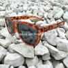 New Coming Wholesale Hand Made UV400 Custom Brand Sunglasses