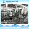 Automatic 0.5L/1L/2L/5L/10L/20L Bottle Mineral Water (Aqua) Filling Machine/Plant
