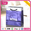 Makeup Bag, Gift Paper Bag, Makeup Paper Bag
