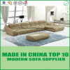 Top Selling Modern Living Room Wooden Sofa Bed