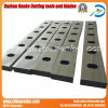 Metal Shear Blades for Cutting Plate