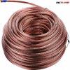 70mm2 Bare Teflon Tinned Copper Cable