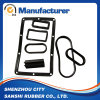 Rubber Gasket with Low Price