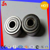 Factory of High Performance Natr6PP Needle Roller Bearing Without Noise