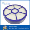 Premium Quality Post HEPA Filter Designed for DC33 Vacuum Cleaner