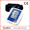 Digital Arm Blood Pressure Monitor with Ce Approved