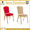 Best Selling High Quality Banquet Chair for Hotel