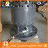Volvo Ec360b Swing Gearbox for Excavator (14619955)