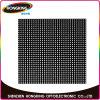 P5 Indoor SMD3528 LED Dispay Panel Module 320*160mm