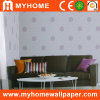 China Trusted Wall Covering Supplier with Good Quality