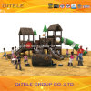 2015 Natural Landscape Series Outdoor Children Playground Equipment (NL-01801)