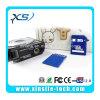 Wholesale 8GB Class 6 Micro SD Memory Card (XST-MZ001)