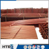 China Supplier Stainless Steel Super Heater Tubes