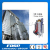 Drying Tower for Grain Silos to Reduce The Moisture