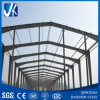 Galvanized Structural Steel Profiles, Steel Structure Factory, Warehouse Jhx-Ss3034-L