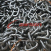 Marine Parts/Equipment/Hardware Rigging Sling Stud Metal Anchor Chain for U1 U2 U3