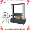 Computer Control Universal Testing Machine for Assembled Plywood Case