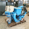 Road Surface Cleaning Popular Clawer Shot Blasting Machine