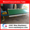 Tin Shaking Table Concentrator for Tin Mining Plant