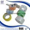 for Bundling Used of OPP Adhesive Tape