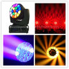 DMX512 19X15W Beam Zoom LED Moving Head Bee Eye K10
