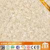 Manufacturer High Glossiness Marble Glazed Porcelain Tile (JM6925D1)