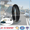 Motorcycle Spare Parts Inner Tube 3.50-16