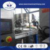5 in 1 Monoblock Pulp Juice Filling Machine for Pet Bottle
