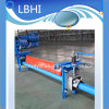High-Performance Secondary Belt Cleaner for Belt Conveyor (QSE 110)