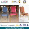 Banquet Tent Chair for Luxury Wedding Party Tent