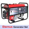 Easy Move YAMAHA Generator Sets (BH2900)