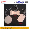 Wholesale Stainless Steel Dog Tag