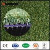 Cheap Synthetic Mini Golf Artificial Lawn