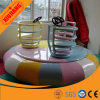 Factory Price Indoor Playground Electric Coffee Cup