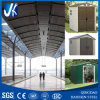 High Quality Low Cost Steel Shed for Warehouse---A105