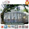 Wedding Reception Canopy & Wedding Tents for Sale