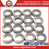 Stainless Steel Double -Stacked Anti-Washer Nord-Lock Washer