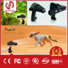 High Precision 3D Scanner Easy to Operate