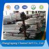 1050 1100 2014 2017 2024 Anodized Aluminum Tubing