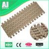 Har7100 Chinese Cheap Plastic Conveyor Modular Belt